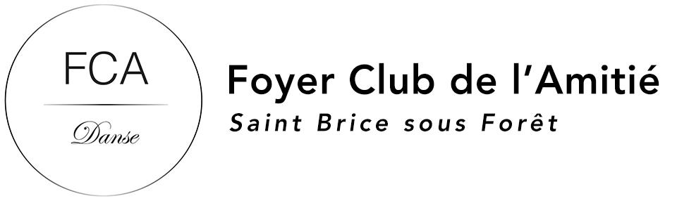 Foyer Club de l'Amitié - Saint Brice sous forêt